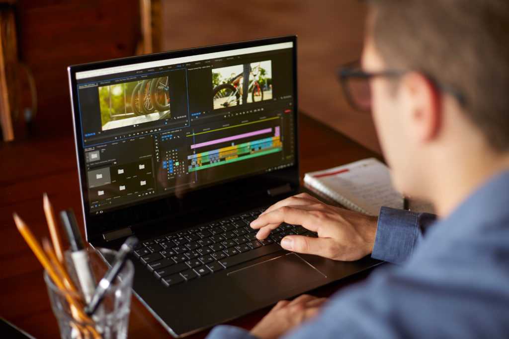 Adobe-Premier-Hacks-1024×683