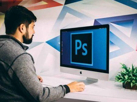 فوتوشوب للمصورين الفوتوغرافيين