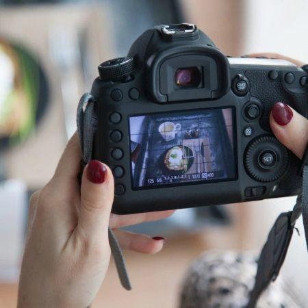 التصوير الفوتوغرافي 1