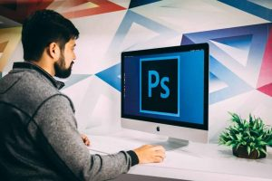 learn-photoshop-lessons-online
