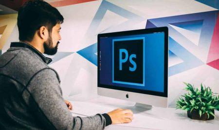 مركز بروفيلم للتدريب يبدأ دورة فوتوشوب للمصورين